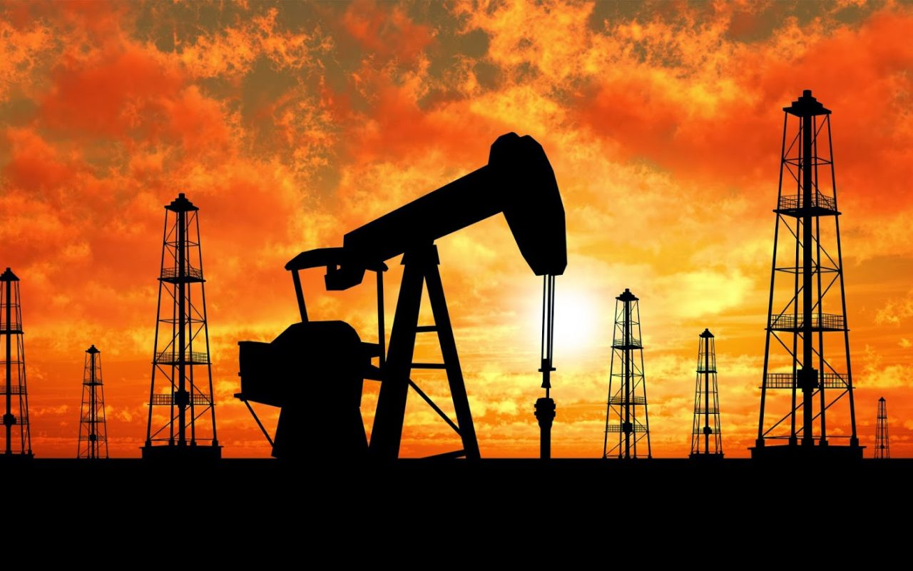 How to trade oil futures the basics trader of futures how to trade oil futures the basics buycottarizona Choice Image